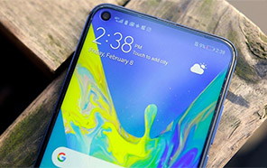The Honor 20 Pro Is Finally Coming To Pakistan on 5th of August