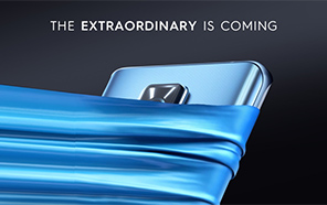 Tecno Phantom X to Launch in Pakistan Next Month; Official Announcement Expected in a Few Days