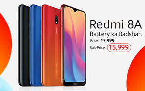 Xiaomi Redmi Note 8 Price In Pakistan Specifications Whatmobile