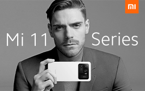 Xiaomi Mi 11 Ultra, Mi 11 Pro, and Mi 11i Unveiled; Xiaomi's Photography Beasts Are Here