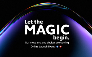 Xiaomi 11T Teased in Pakistan; Coming Soon with Cinematic Camera, Flagship Chip & Amazing Display