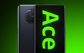 Realme Ace to Feature Snapdragon 875 and Next-gen 125W Fast Charging, Says a New Leak