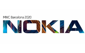 HMD Global All-set to Launch Nokia 8.2, Nokia 4.3, Nokia 1.3, and Nokia 400 at a Press Event in MWC 2020