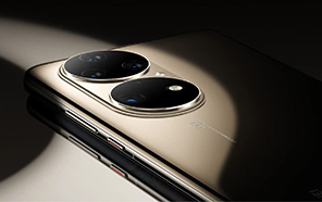 Huawei P50 Pro Has the Highest Ranking Smartphone Camera, According to DxOMark