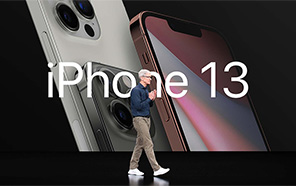 iPhone 13 Series Debuts on 13th September, Industry Sources Map Out the Complete Timeline