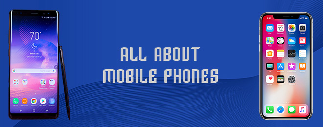 Mobile phone prices are updated daily from the Local Market in Pakistan WhatMobile provides latest mobile phone rates,                                  mobile prices in pakistan