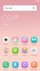 Screenshot_2016-03-22-09-28-33_com.miui.home