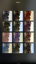 Screenshot_2016-03-22-09-40-38_com.android.camera
