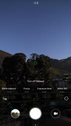 Screenshot_2016-03-22-09-42-51_com.android.camera