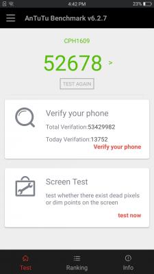 Screenshot_2017-04-27-16-42-04-62