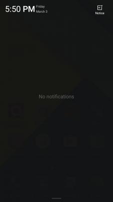 Screenshot_20170303-175038