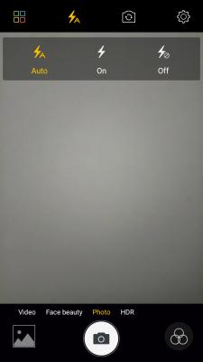Screenshot_20161025-143815