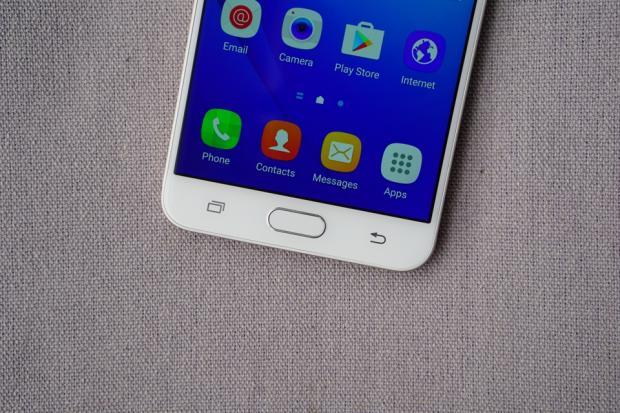 Samsung Galaxy J7 Prime 15