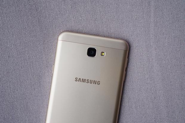 Samsung Galaxy J7 Prime 16