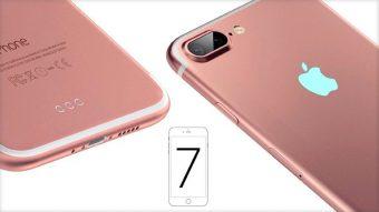 apple-iphone-7-imasge