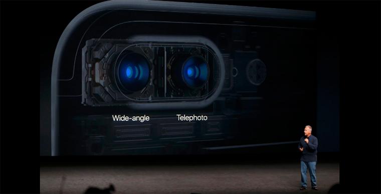 iphone-7-cameras-2