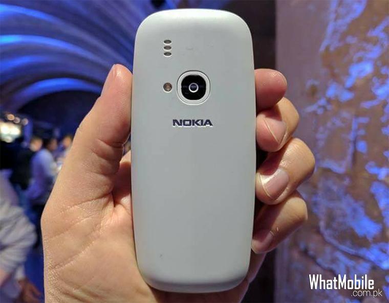Nokia-3310-back